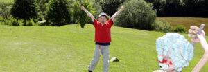 Hotel-Residenz-Chervo-Junior-Golf-Course
