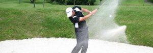 Thermen Golfclub Bad Füssing - Kirchham