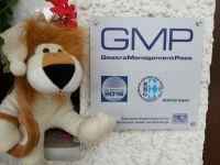 GMP AktiVital Hotel Bad Griesbach