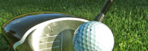 golfball-hotel-residenz