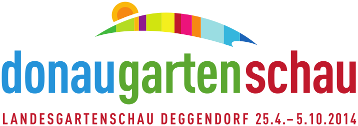 Landesgartenschau Deggendorf