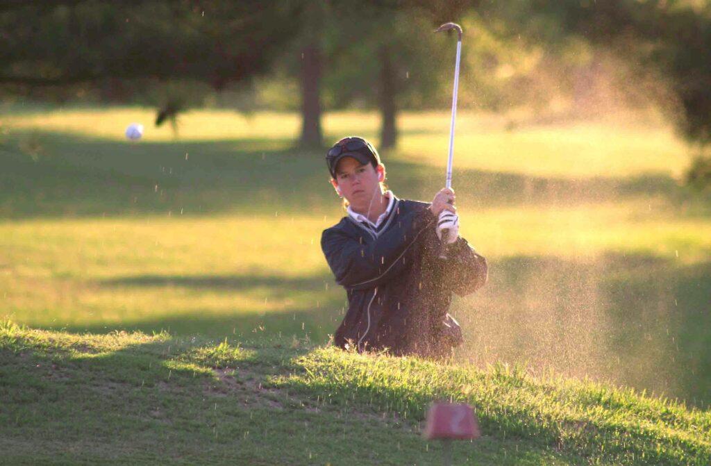 Golf Turniere 2017 Bad Griesbach