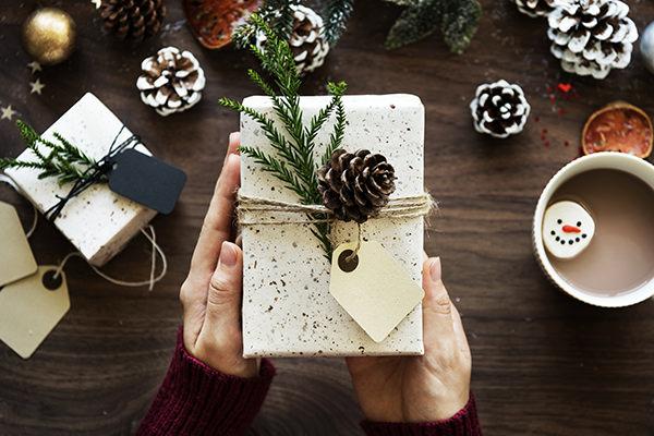 rabattaktion-aktivital-hotel-weihnachten