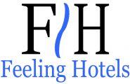 Logo Feeling Hotels